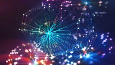 Photo of Future of work : comment l'IA va redéfinir la transformation digitale