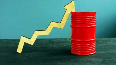 Photo of Hausse des prix du pétrole : quel impact sur le transport de marchandises ?