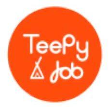 Photo de TeePy Job : une plateforme dédiée à l'emploi des seniors