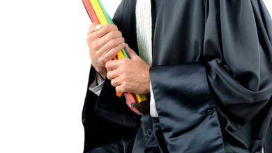 Photo of Les avocats tiennent à leur régime de retraite autonome