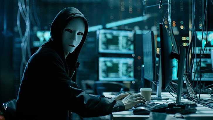Photo de VMware Carbon Black révèle l'évolution des comportements des cybercriminels en 2020