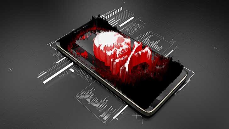 Photo of Conseils pour 2020 : Utilisez votre smartphone de façon plus intelligente