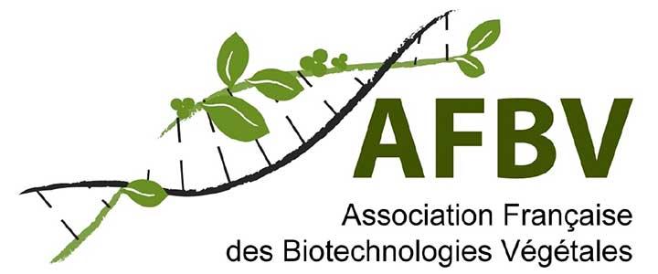 Photo of La décision du Conseil d'État sur la directive OGM