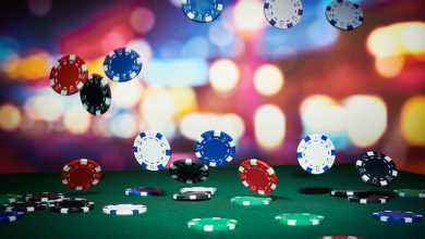 Photo of Un avis sur Cresus Casino