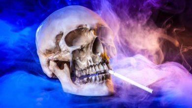 Photo of Le tabagisme passif reste un problème de société