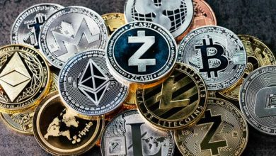 Photo of Check Point identifie 4 types de piratage de cryptomonnaie