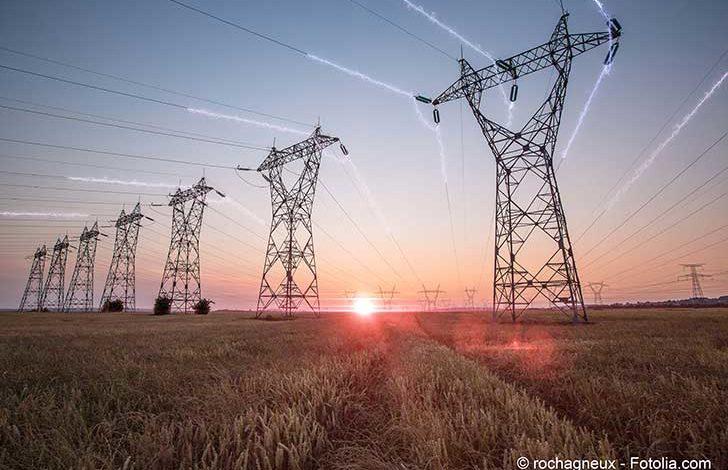 Photo of Les Français ont moins consommé d'électricité que prévu 2019