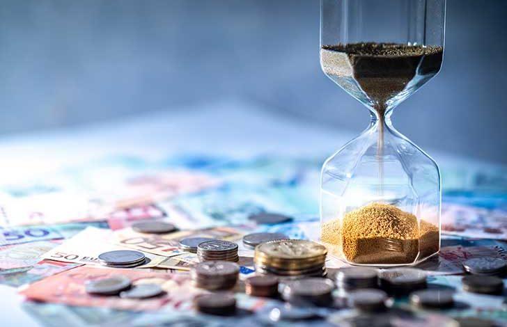 Photo of Le passage à la retraite se traduit pour 56% des personnes par une baisse du niveau de vie