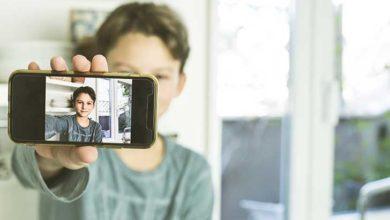 Photo of Selfies for kids – Un guide pour les parents
