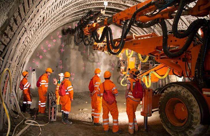 Photo de L'ingénierie ferroviaire, un domaine de haute technicité au service de nos déplacements