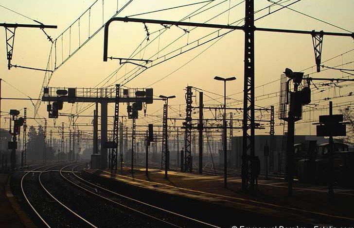 Photo of L'annonce d'une prime inédite trouble la paix sociale à la SNCF