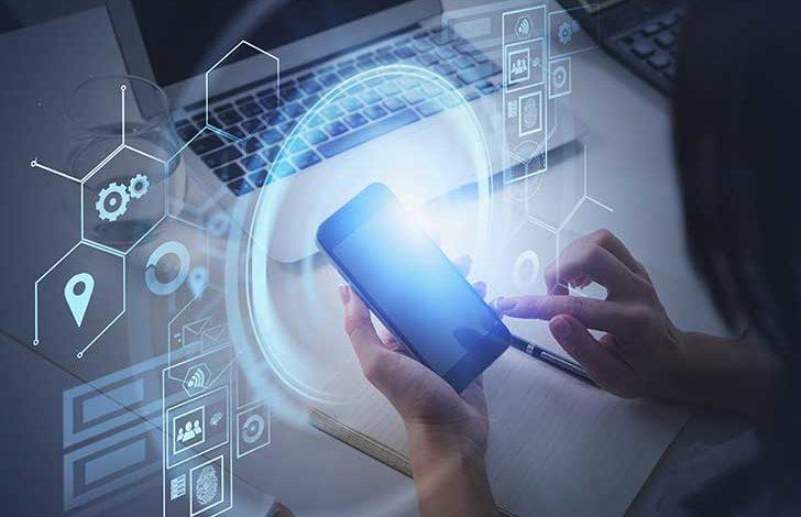 Photo de La 5G sera-t-elle la clé de l'Industrie 4.0 ?