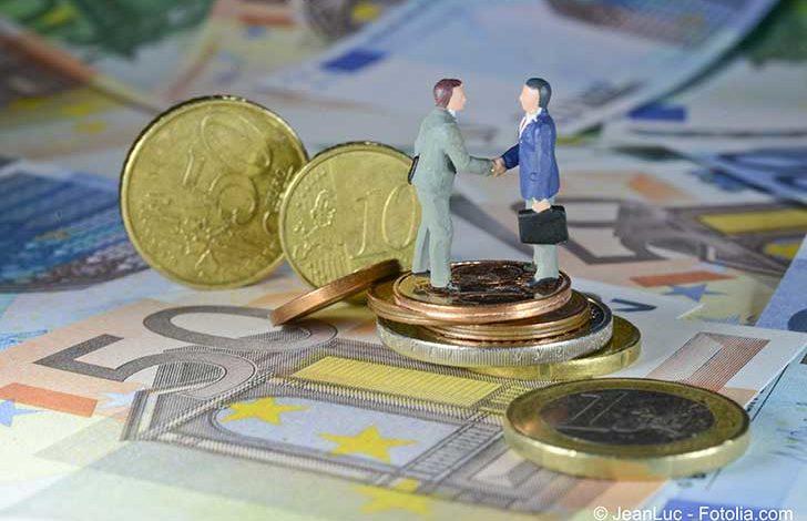 Photo of L'assurance chômage revient à l'équilibre après la réforme imposée par l'Etat