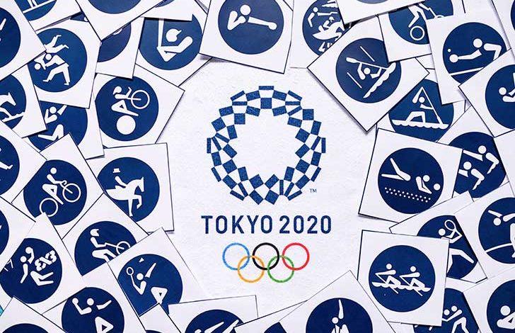 Photo of Jusqu'à présent récalcitrant le Japon envisage un report des Jeux olympiques d'été