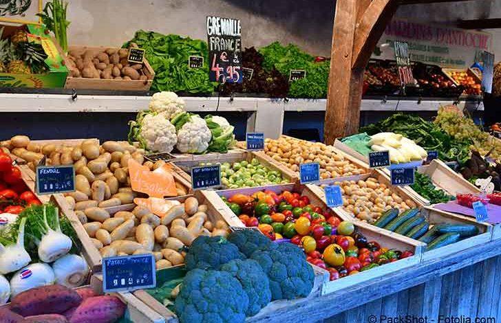 Photo of L'agriculture française manque à la fois de bras et de débouchés
