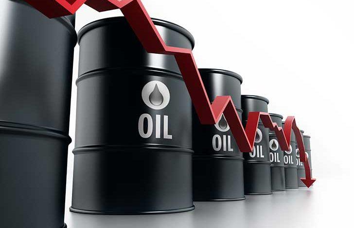 Photo of Le bon côté de la crise sanitaire actuelle est la chute des cours du pétrole