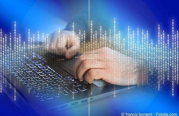Photo of Cinq raisons d'envisager une carrière en cyber sécurité