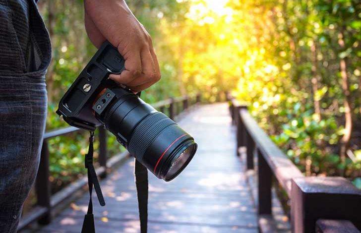 Photo of Quel type d'appareil photo choisir ?