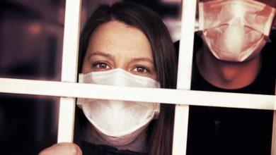 Photo of Face au coronavirus l'objectif du gouvernement veut éviter un reconfinement général