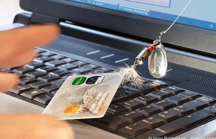 Photo of Phishing sur mobile: Croissance séquentielle de 37% au premier trimestre