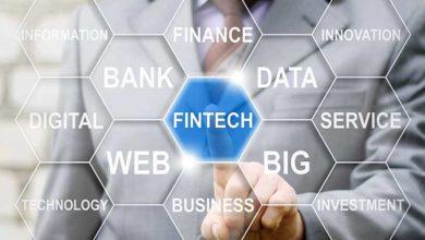 Photo of Open Banking : nos données sont-elles protégées ?