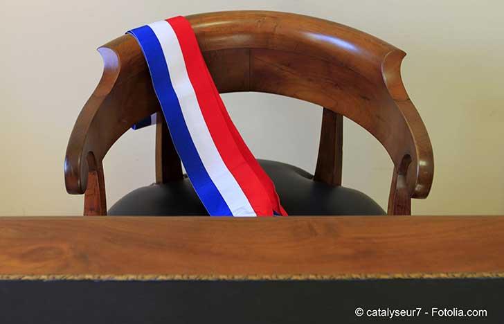 Photo of Le gouvernement a retenu la date de 28juin pour la tenue du 2ème tour des élections municipales