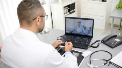 Photo of Quels seront les impacts de la COVID-19 sur les systèmes de soins ?