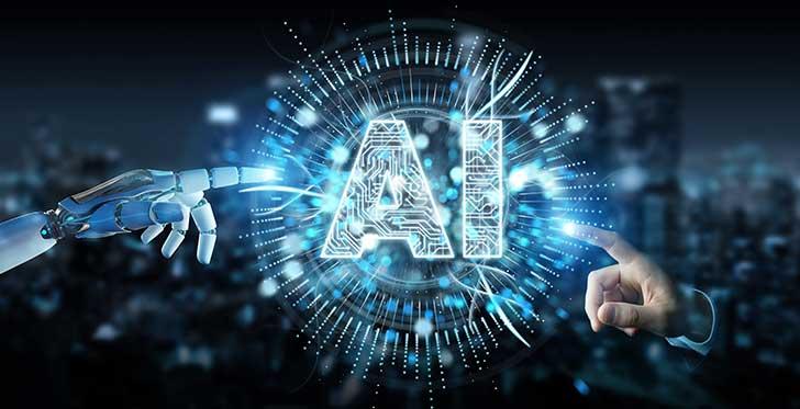 Photo of L'intelligence artificielle pourrait devenir une opportunité pour les hackers