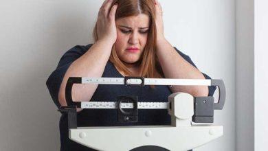 Photo of Les astuces alimentaires pour perdre du poids cet été