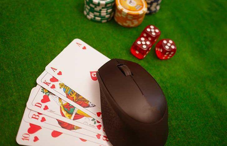 Photo of Comment choisir en toute sécurité son casino virtuel canadien ?
