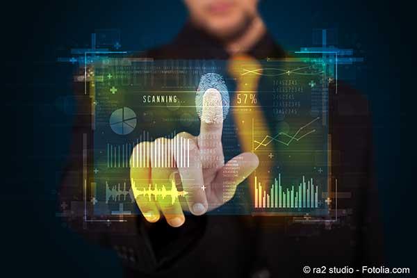 Photo of La crise sanitaire accélère l'adoption de la signature électronique en entreprise