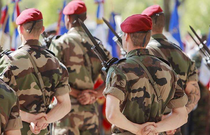 Photo of Dans la conjoncture actuelle l'incertitude pèse sur la capacité de la France à entretenir une armée complète