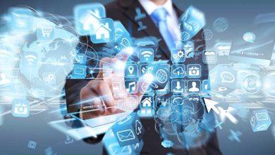 Photo of Transformation numérique du secteur public : quels enjeux ?