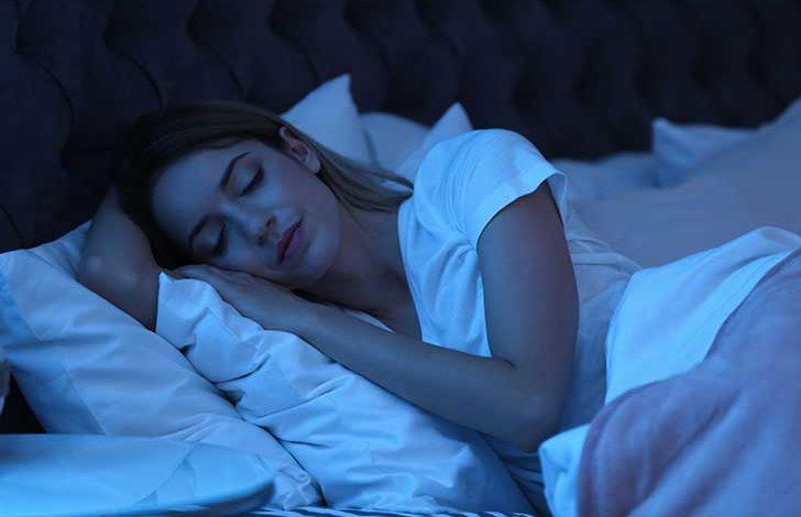 Photo of Se préparer pour bien dormir