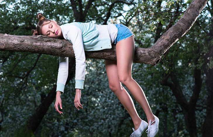 Photo de Comment être en forme et en finir avec la fatigue?