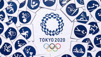 Photo of Quoi qu'il arrive les finances de Tokyo sont obérées par les jeux olympiques