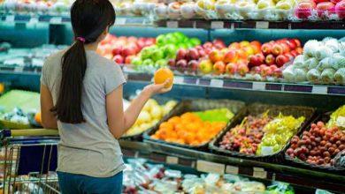 Photo of Prendre soin de soi et de son corps par une alimentation saine