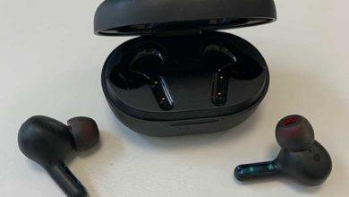 Photo de Oreillettes Bluetooth proposées par Aukey