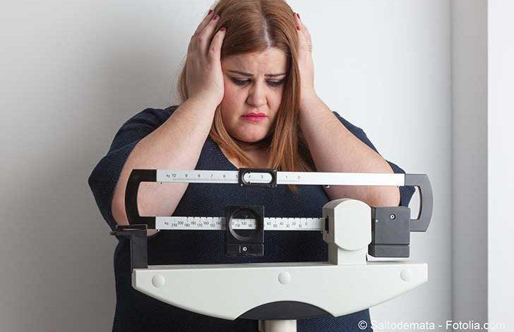 Photo de Maigrir sans régime: trucs et astuces