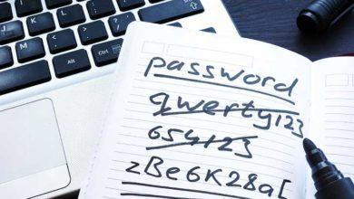 Photo de Durée de validité d'un mot de passe et d'une session – Les meilleures pratiques en 4 étapes