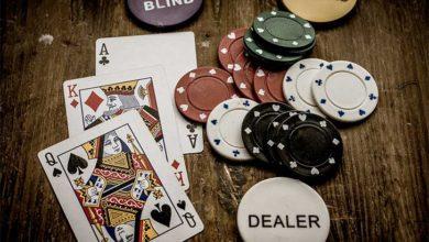 Photo de Pourquoi le poker est-il si populaire ?